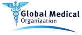 Global-medical-organization